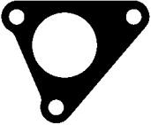 Прокладка компресора ELRING 007140