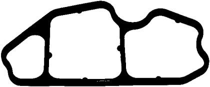 Прокладка масляного фільтру ELRING 476810