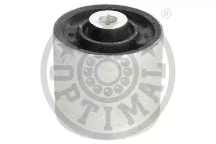 Опора OPTIMAL F88090