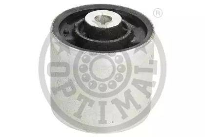 Опора OPTIMAL F88090-1