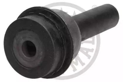 Опора OPTIMAL F88127-1