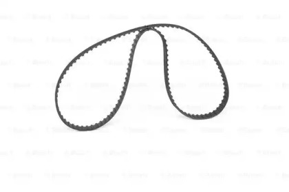 Ремінь зубчастий (довж. 60-150) BOSCH 1987949130