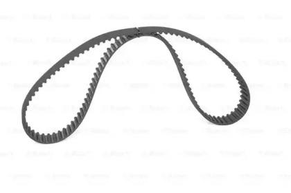 Ремінь ГРМ Z=136 BOSCH 1987949181