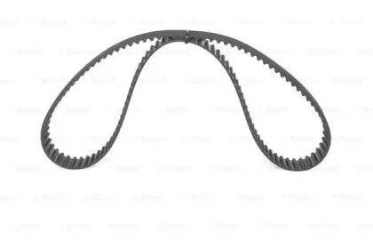 Ремінь ГРМ Z=136 BOSCH 1987949181-3
