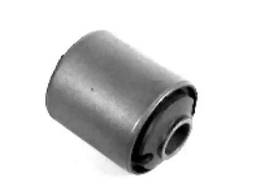 Подушка реактивної тяги TED-GUM 00125301
