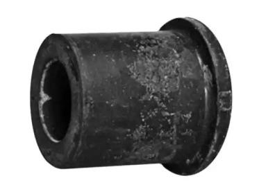 Подушка стабілізатора TED-GUM 00461676