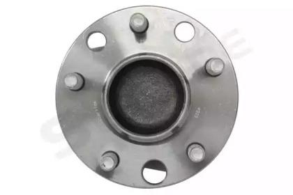 Пiдшипник ступицi колеса STARLINE LO23576-1