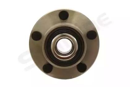 Пiдшипник ступицi колеса STARLINE LO26543