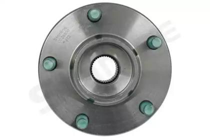 Пiдшипник ступицi колеса STARLINE LO26800-1