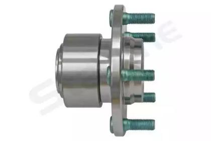 Пiдшипник ступицi колеса STARLINE LO26800-2