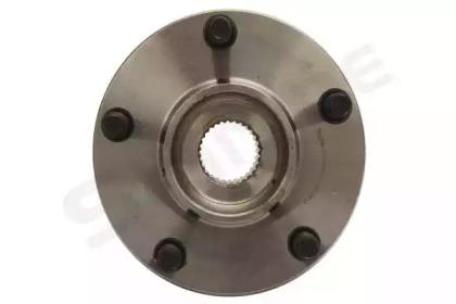Пiдшипник ступицi колеса STARLINE LO26996-3