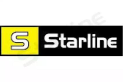 Пiдшипник ступицi колеса STARLINE LO06944